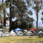 coachella campgrounds